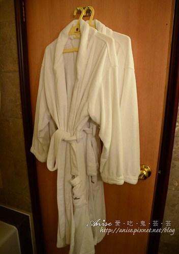 楓丹白鷺酒店008.jpg