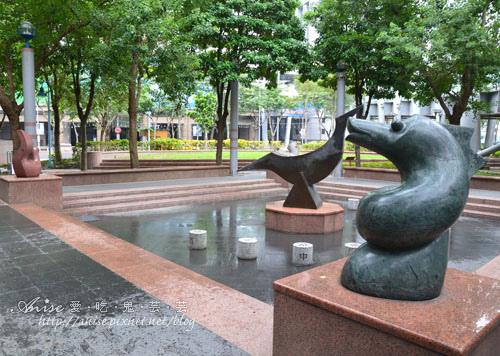 新北市公共藝術038.jpg