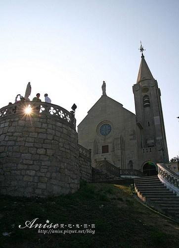 2主教山小堂015.jpg