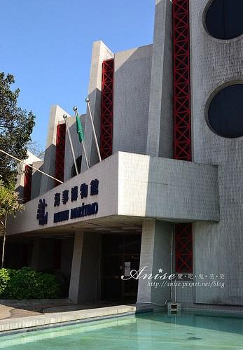 2海事博物館_003.jpg