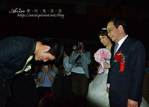 爆乳妹婚禮035.jpg