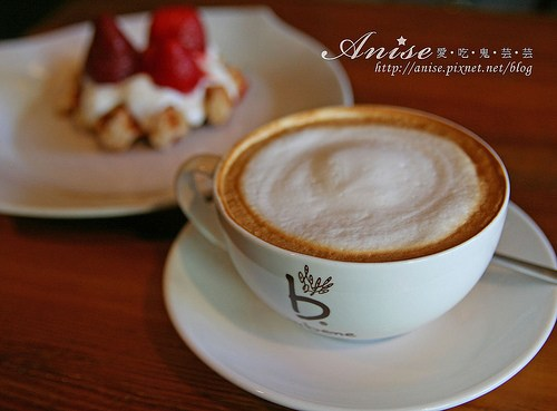 caffe bene020.jpg