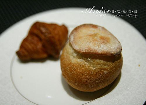 DE LOIN 德朗法式餐廳_009.jpg