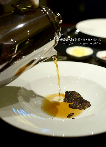 DE LOIN 德朗法式餐廳_022.jpg