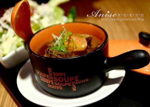 有幸福Cafe_023.jpg