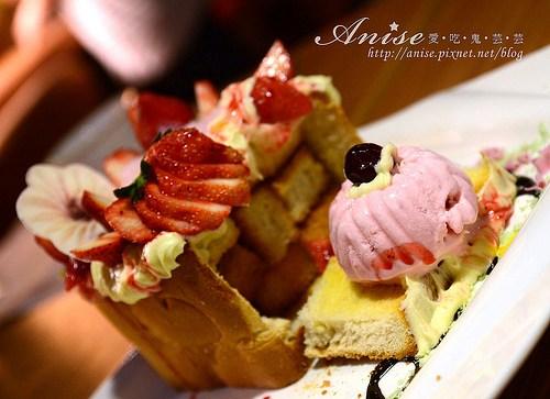有幸福Cafe_049.jpg