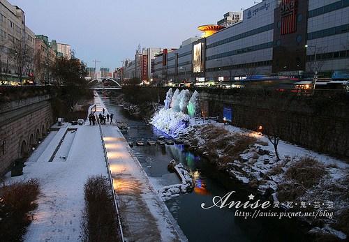 首爾 western co-op_042.jpg