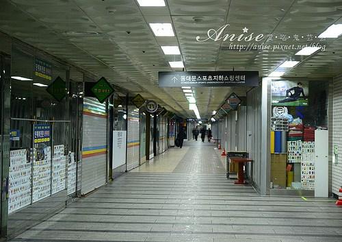 首爾 western co-op_044.jpg
