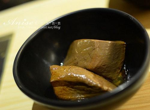 鍋爸西門店_035.jpg