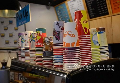 Latte King_005.jpg