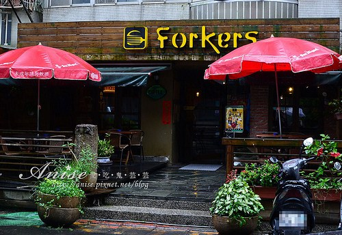 FORKERS_001.jpg