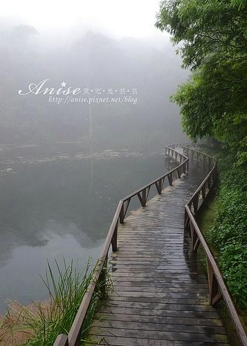福山植物園_014.jpg