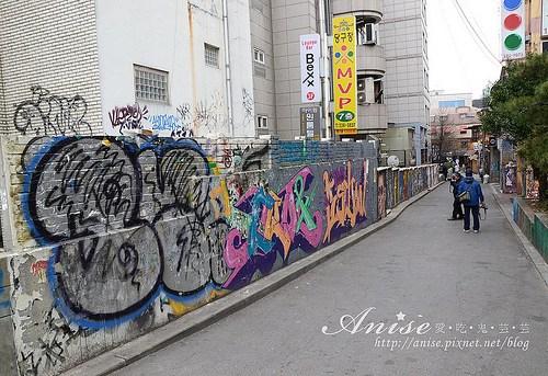 01弘大畢卡索街015.jpg