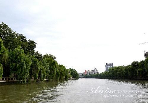 京杭大運河_012.jpg