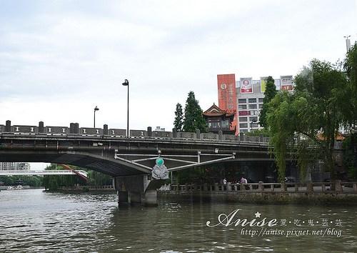 京杭大運河_013.jpg