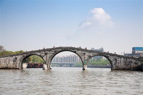 京杭大運河_029.jpg