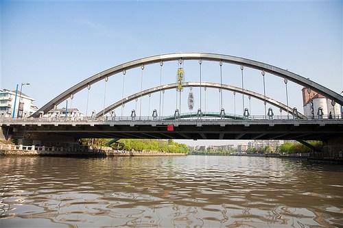 京杭大運河_027.jpg