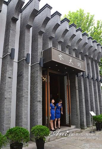 京杭大運河_036.jpg