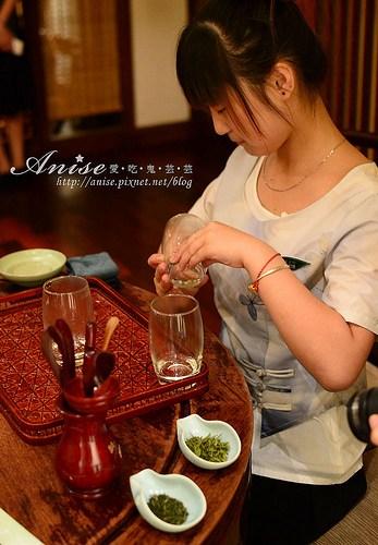 青藤茶館_022.jpg