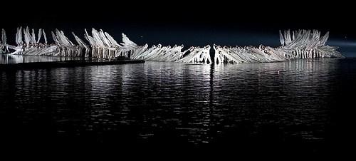 印象西湖_040.jpg