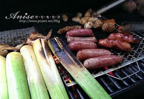 2013中秋烤肉_020.jpg