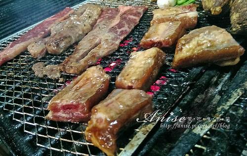 2013中秋烤肉_033.jpg