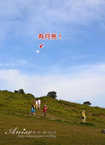 雲頂天池_009.jpg