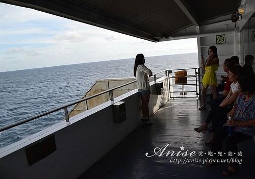 海峽號020.jpg