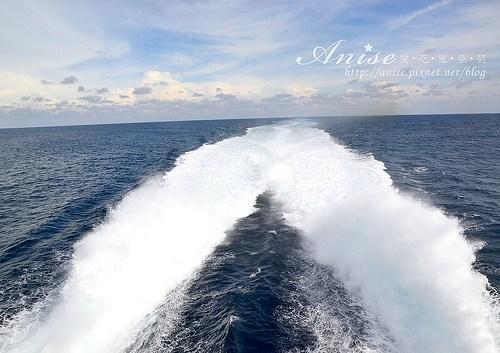 海峽號022.jpg