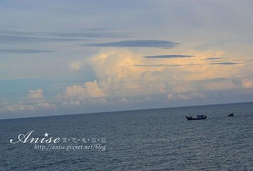 海峽號024.jpg
