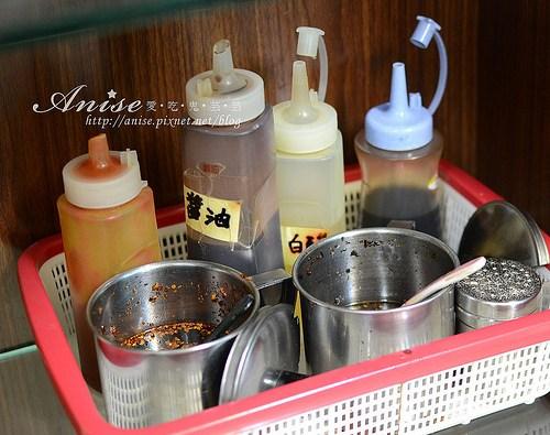 江蘇菜盒店003.jpg