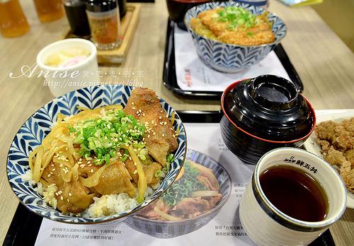鮮五丼024.jpg