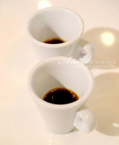 大隱咖啡021.jpg