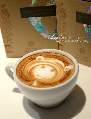 大隱咖啡035.jpg