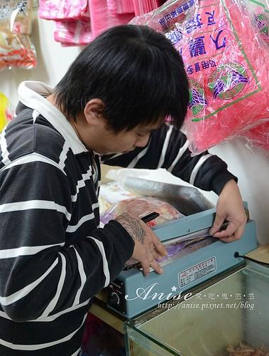 豪記魷魚絲_010拷貝.jpg