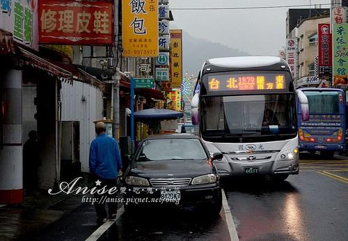 國光1879_011.jpg