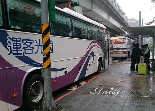 國光1877_001.jpg