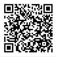 馬祖東莒.福正村、東莒燈塔、神秘小海灣、大埔聚落、大埔石刻、國利豆腐豆花店