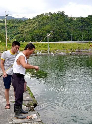 漁樂_002.jpg