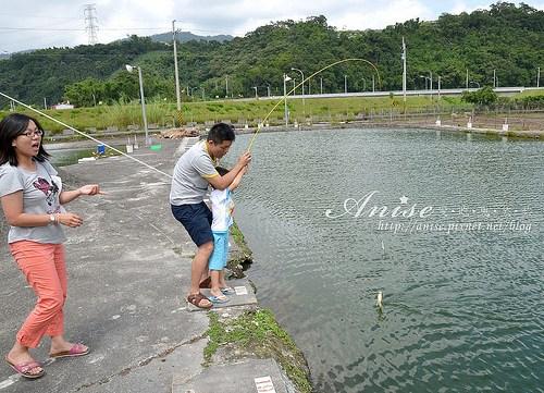 漁樂_005.jpg