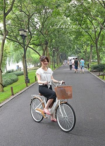 自行車遊西湖_019.jpg
