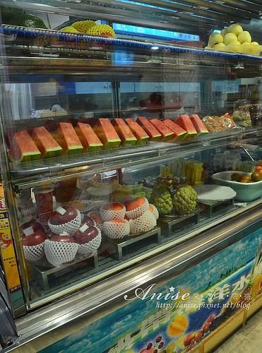 3裕成水果店004.jpg