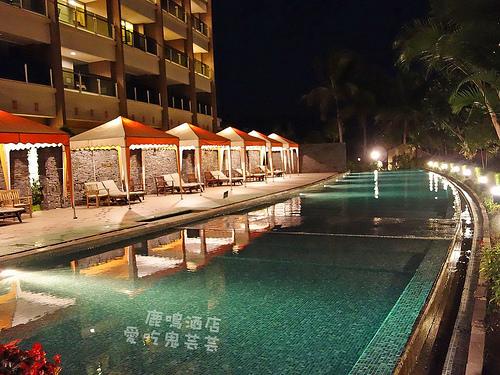 鹿鳴酒店033.jpg