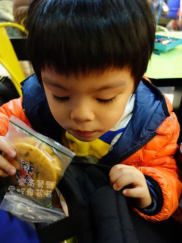 樂高餐廳037.jpg