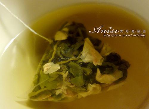 HERDOR法式茶品,女性專屬!(文末好康!)