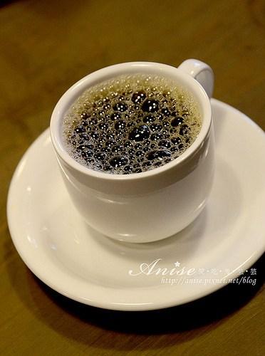 禮物咖啡_021.jpg