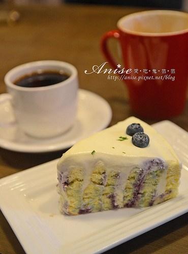 禮物咖啡_028.jpg