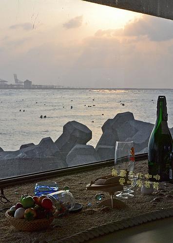淡水漁人碼頭_029.jpg