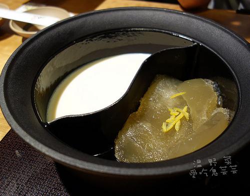 溫野菜_024.jpg