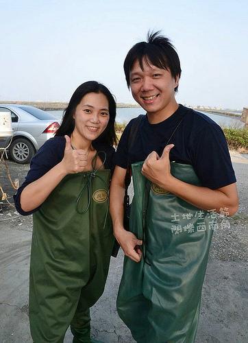 閃爍西南角土地生活節_043.jpg